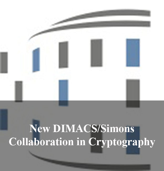 Cryptography collaboration