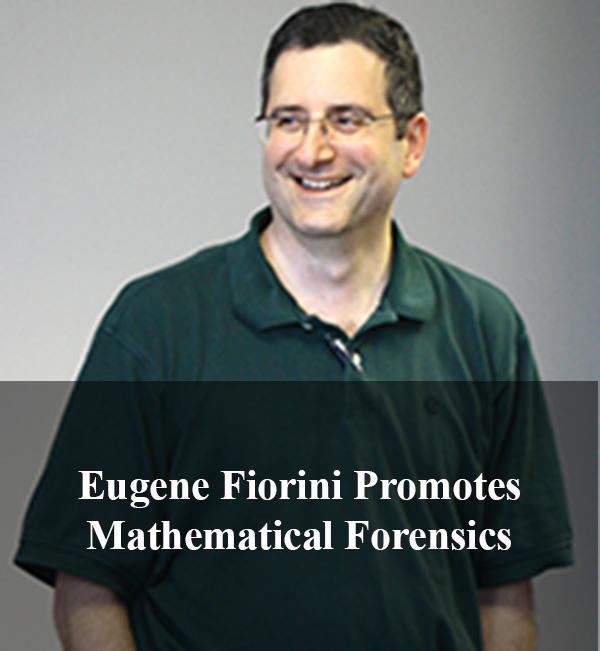 Gene Fiorini