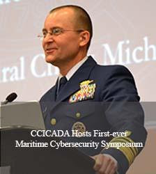 USCG-Vice-Admiral-Chuck-Michel