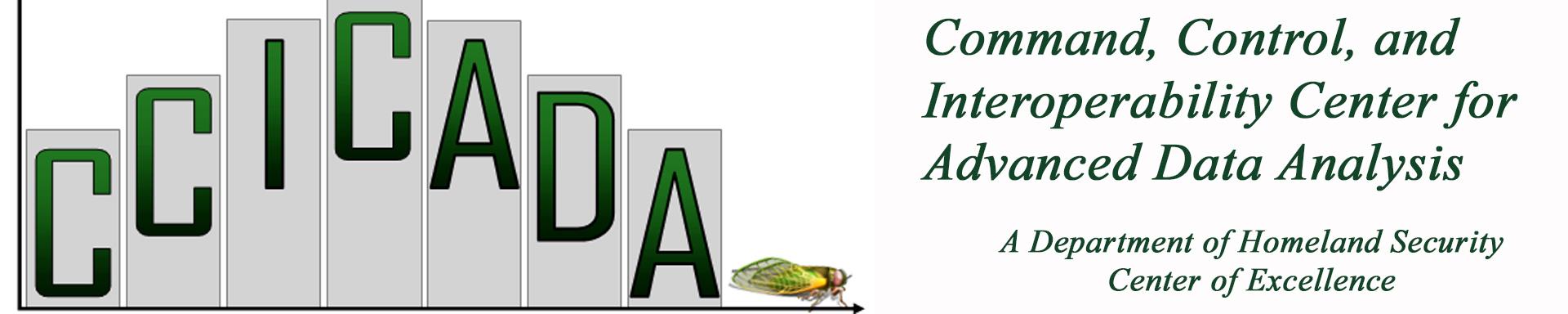 CCICADA_logo