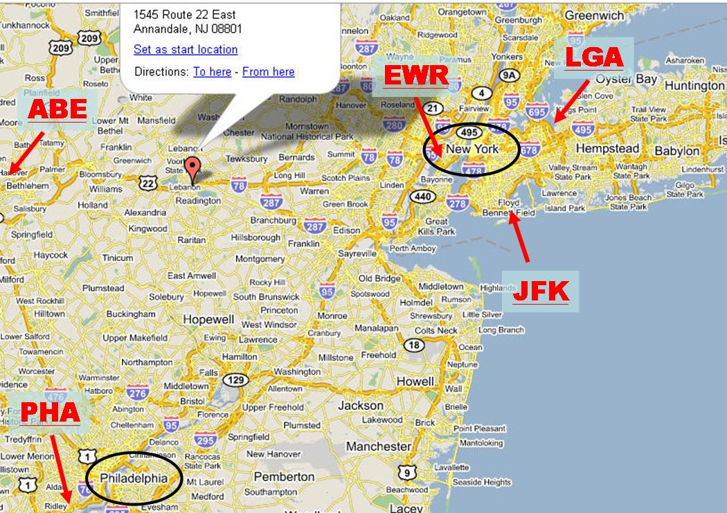 county maps of ny with New York Map Jfk Lga on Warwick 3 as well Hudson County New Jersey furthermore Utica New York Street Map 3676540 also Newjersey furthermore Saratoga Springs New York Street Map 3665255.
